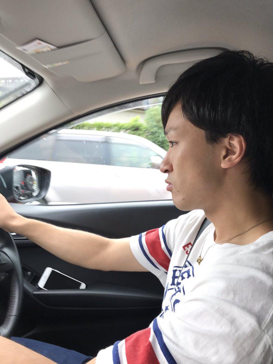 としみつ車