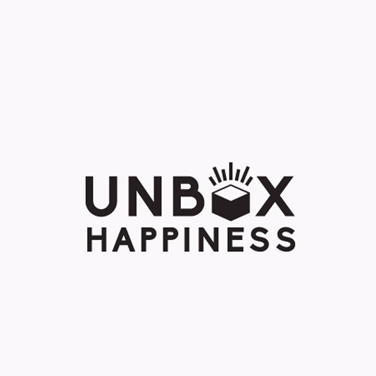 Unbox Happiness Goodiebox  Twitter