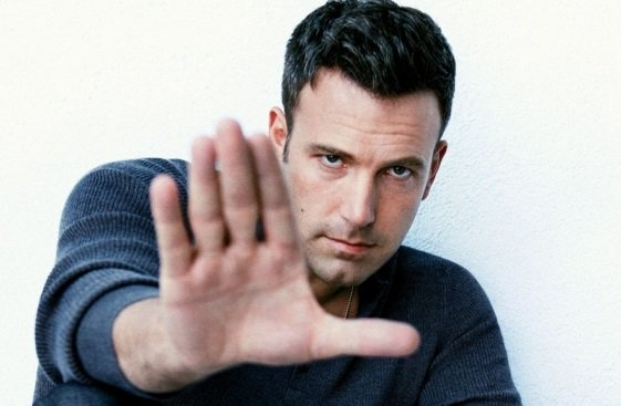 HAPPY BIRTHDAY Ben Affleck (45)