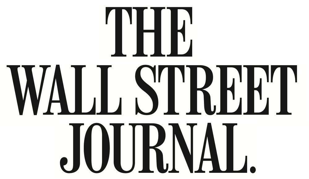 The Wall Street Journal has no free articles and charges $28.99 per month to subscribers! #wsj #paywall #contentprotection #customportal<br>http://pic.twitter.com/poQU1KF5GL