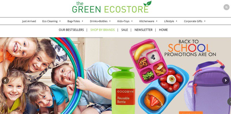 Shop for eco-friendly products online at  http://www. thegreenecostore.com  &nbsp;   #shopping #ecofriendly #gogreen<br>http://pic.twitter.com/BKwt0jT3Bb