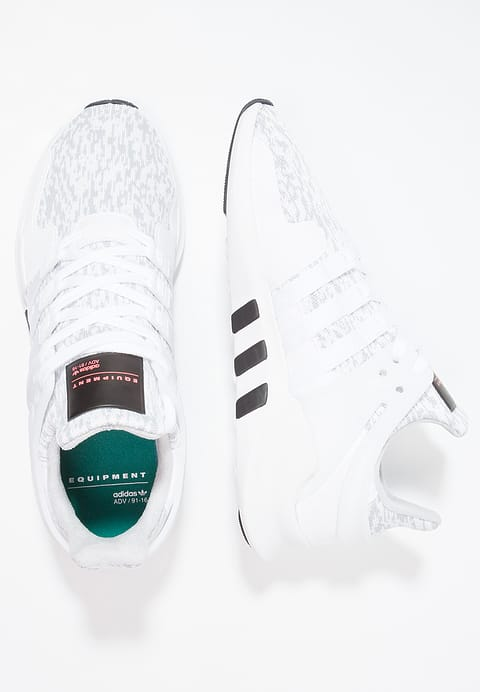 słodkie tanie uroczy niezawodna jakość MoreSneakers.com on Twitter: