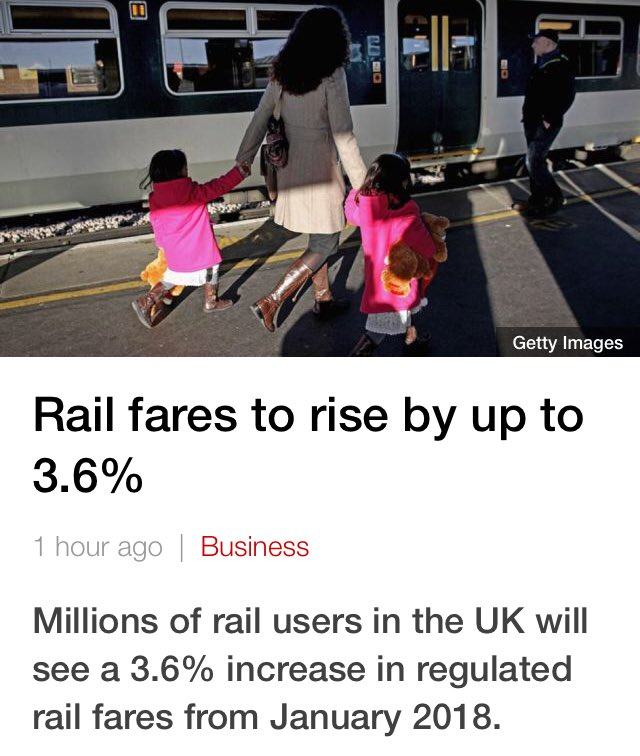 Because privatisation works... https://t.co/rLPVnkzTgs