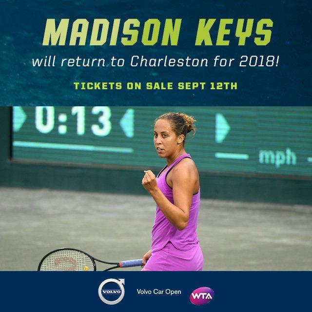 2018 volvo open tennis.  tennis 0 replies 7 retweets 13 likes and 2018 volvo open tennis