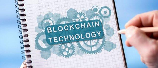 Is blockchain the future of procurement? #Blockchain #Procurement #bitcoin #blockchains   http:// bit.ly/2x0Gokf  &nbsp;  <br>http://pic.twitter.com/71sKjdEjQ7
