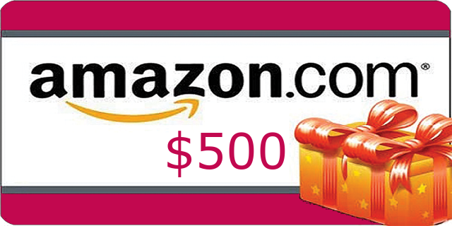 freeamazongiftcodes tagged Tweets and Downloader | Twipu