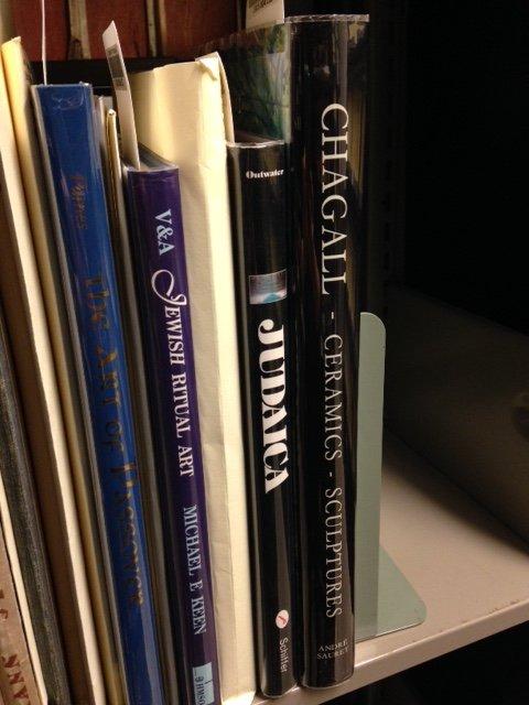 U-M Library (@UMichLibrary) | Twitter