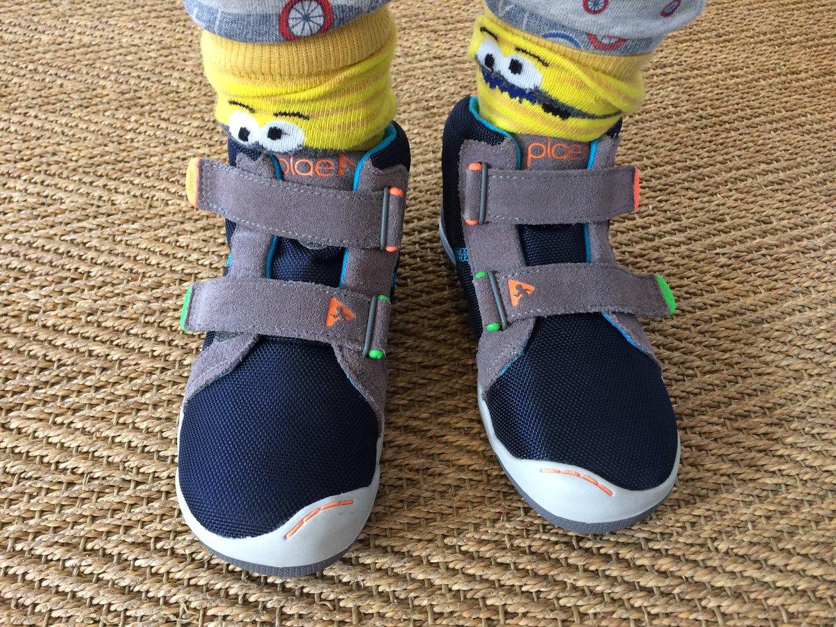 30d7300900f3 Billy Goat Shoes ( BillyGoatShoes)