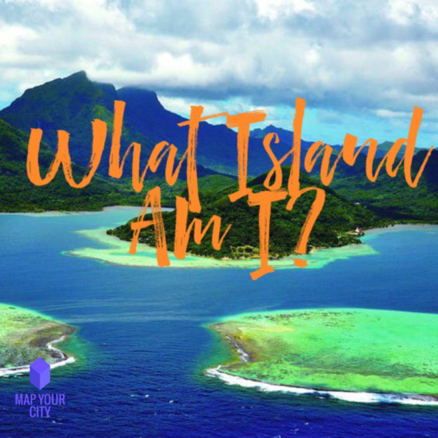 I am a French Island in the Pacific Ocean and have a lagoon and coral reef, what #island am I?  http:// ow.ly/gm7Y30eeQA8  &nbsp;   #travel #ttot<br>http://pic.twitter.com/4XJwUWWE0a