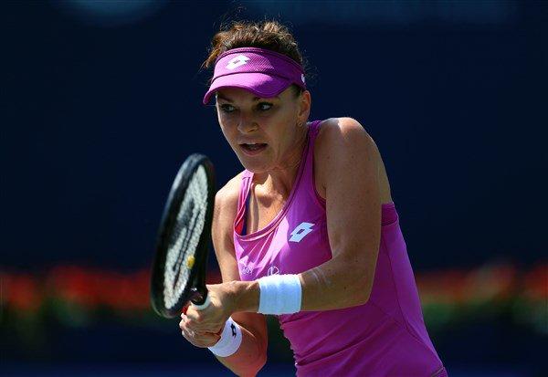 Лучший теннисист Украины угодил в шумный скандал: стали известны детали