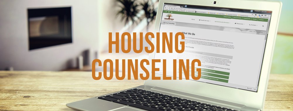 Not sure where to start w/ buying your first home? Take our upcoming #housing counseling workshop:  http:// ow.ly/pjto30eqiq7  &nbsp;   #CommunityAction <br>http://pic.twitter.com/1tfVMV7lVF