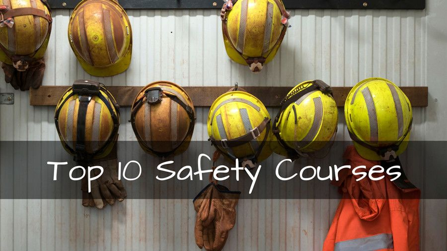 test Twitter Media - Top 10 Safety Courses – Safety Matters #safetytraining #safetycourses https://t.co/5PnASPMTgV https://t.co/W16zQnMzlj