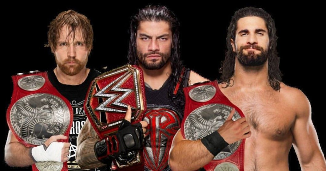 Would you like to see this happen @ #Summerslam  #RT - Yes #Like - No <br>http://pic.twitter.com/NVkdL0R7I2