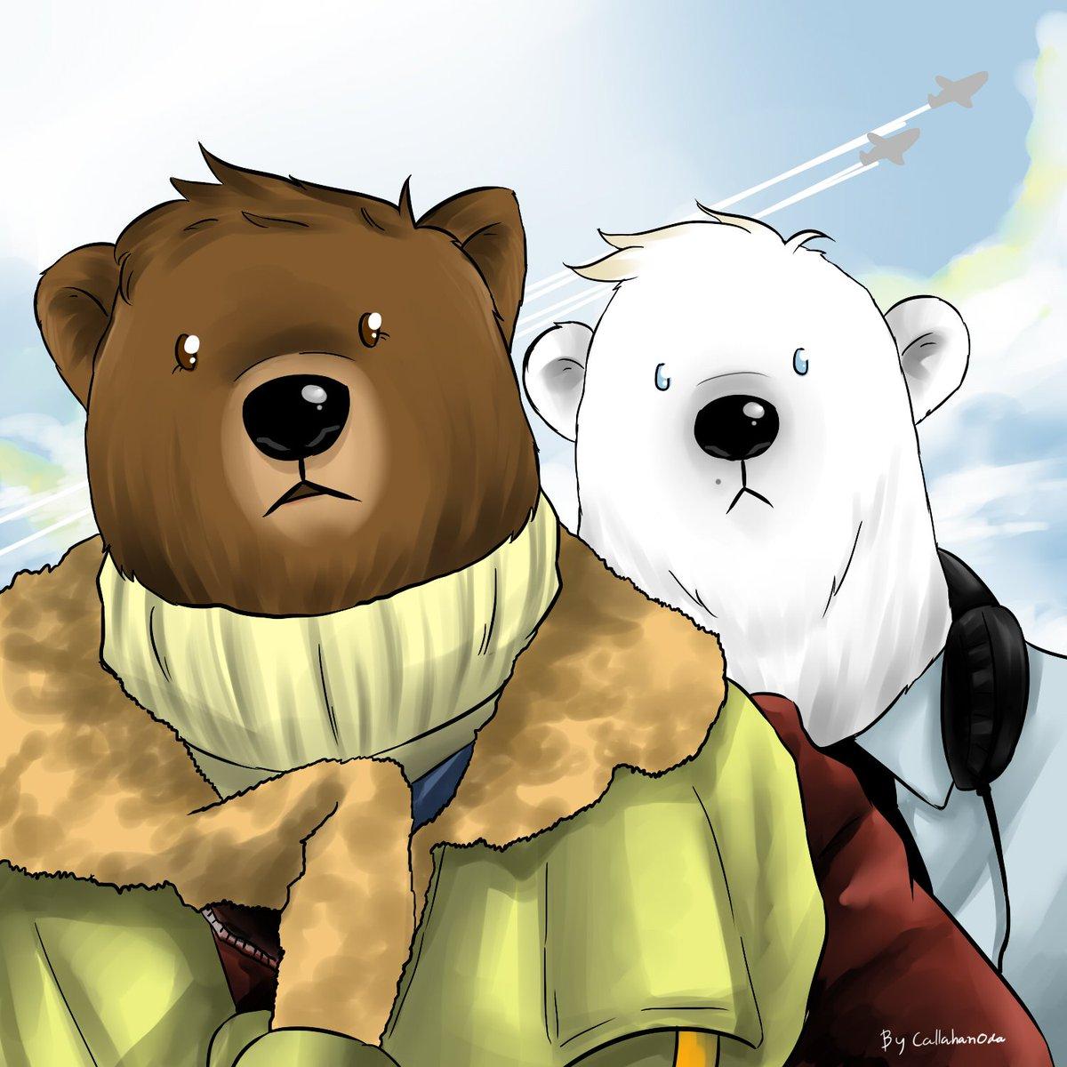@JALowden You look like a Polar bear.  #JackLowden #TomHardy #Dunkirk #DNK48<br>http://pic.twitter.com/69D48mDWNR