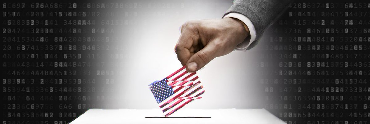 WooHoo! @ICITorg makes the research it did on how to #hack #elections readily available to the public. Dive in!! #Security #hacking #reform <br>http://pic.twitter.com/P93i345X84