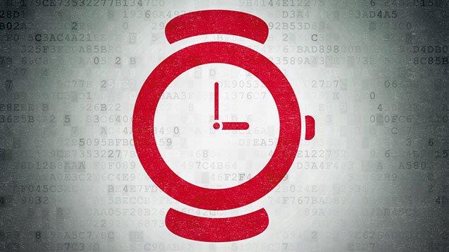 Employment tribunal fees: Out-of-time discrimination claim revived  http:// dlvr.it/PfGbGJ  &nbsp;   #HR #HRnews <br>http://pic.twitter.com/tedVdtEiYL