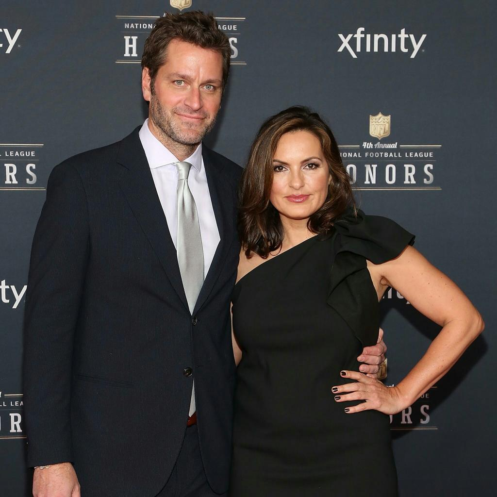 Law Order Blacklivesmatter On Twitter Retweet Happy Birthday To Defense Attorney Trevor Langan Aka Peterhermann Aka Mariska S Husband Anyone Ship Langson