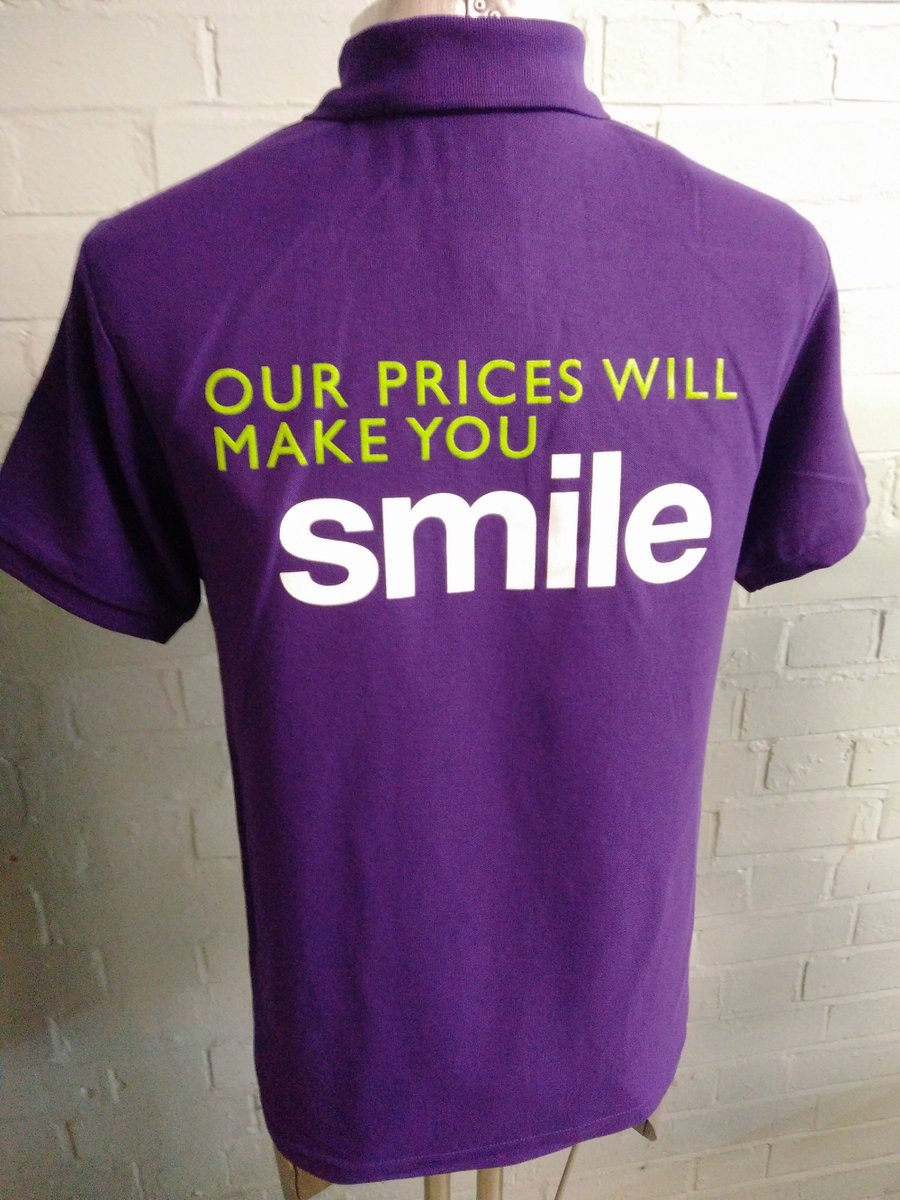 Actifwear Hoodies On Twitter Bright Purple Polo T Shirts With