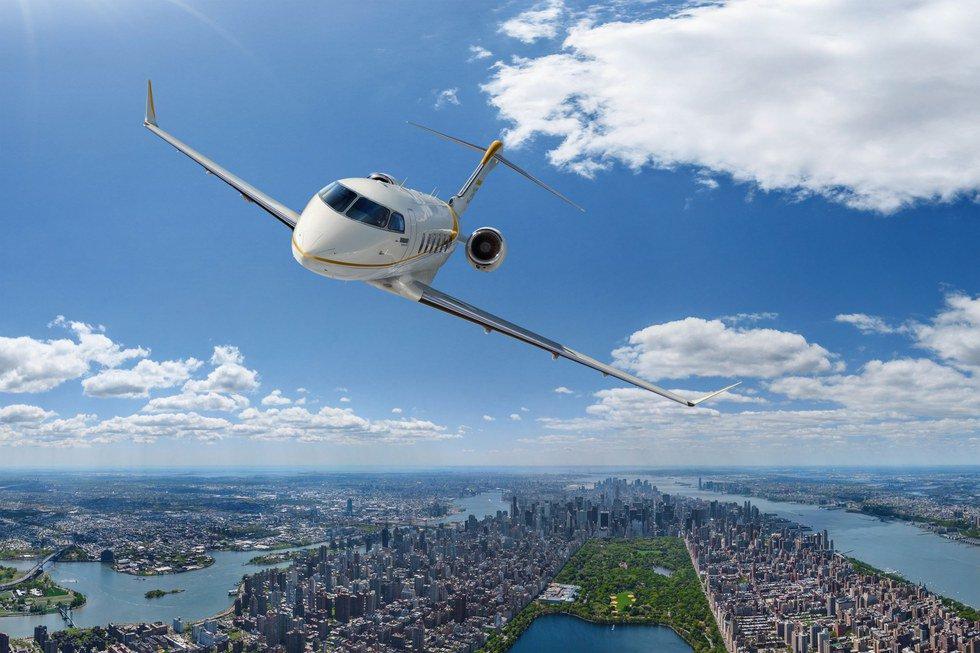 #Bombardier Delivers its First #Challenger 350 Aircraft in #Argentina. #bizjet #bizjets   http://www. fliegerfaust.com/-2473302590.ht ml?utm_campaign=RebelMouse&amp;utm_medium=social&amp;utm_source=twitter&amp;utm_content=FliegerFaust &nbsp; … <br>http://pic.twitter.com/tjlAYaEivt