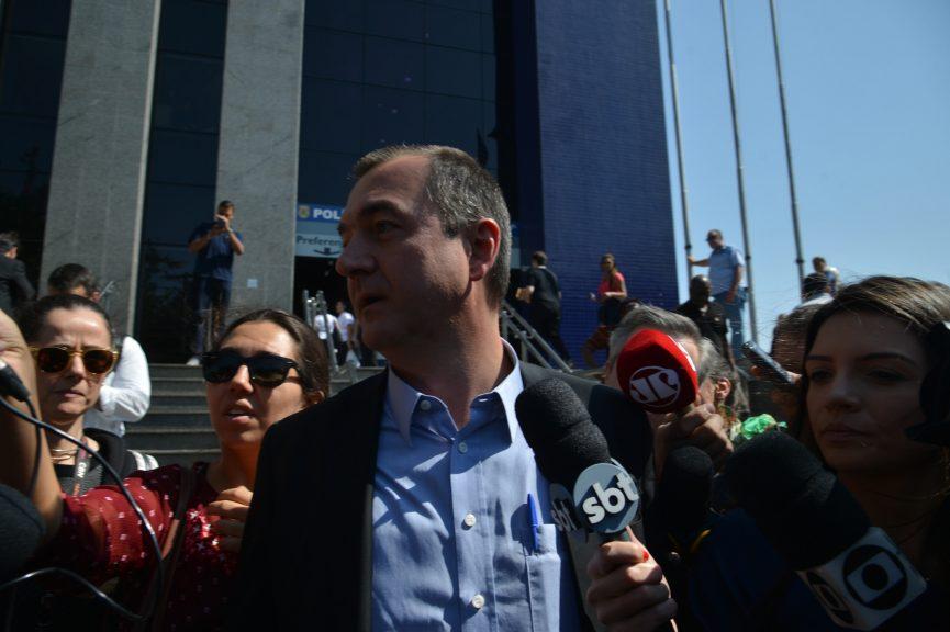 #Joesley escondeu crimes em #delação, afirma @MPF_PGR: https://t.co/38DYZdwEJN #Notícias #Política #Brasil #JBS