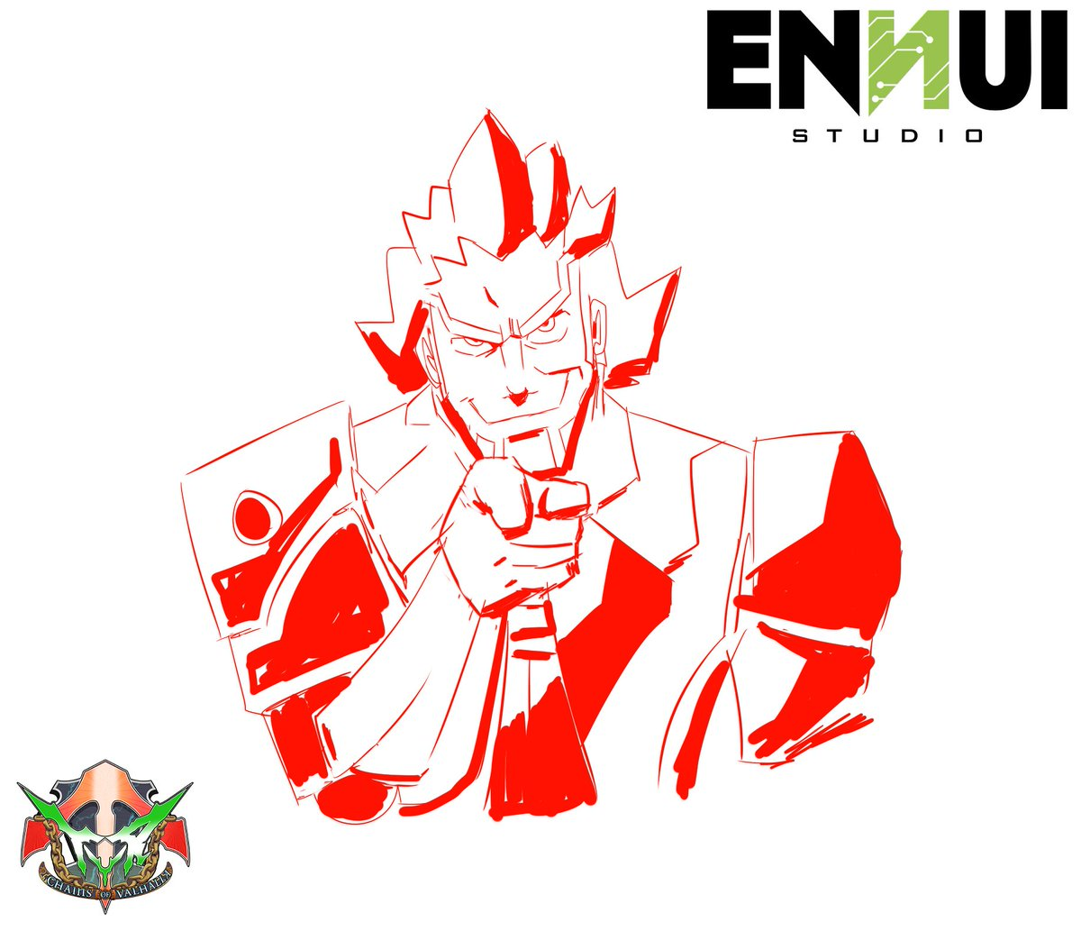 We&#39;re Looking for you #Tyr #TheGame #Ennui #Studio #wemakegames #gamedev #indiegame #indiedev<br>http://pic.twitter.com/0JinHM1IMV