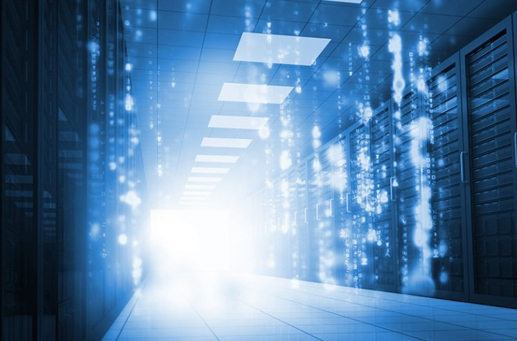 .@ReadITQuik maps out the steps to increasing #datacenter speed  http:// ow.ly/qjtA30el2Ll  &nbsp;  <br>http://pic.twitter.com/ruBQwangO8