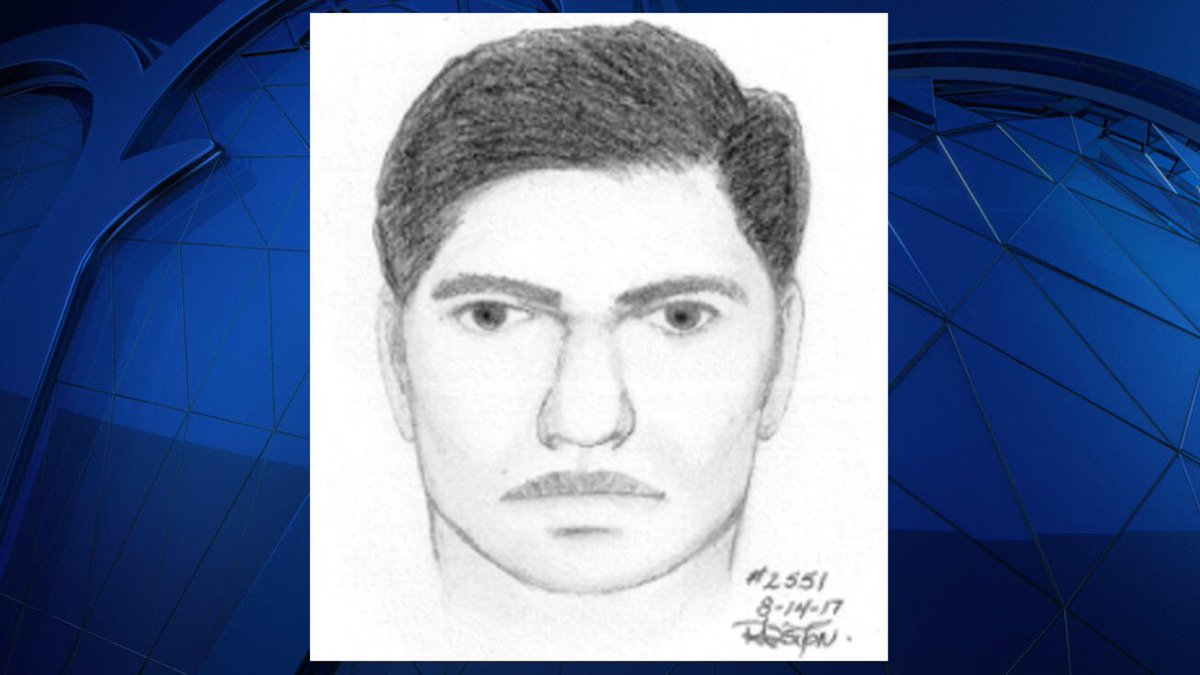 RT this face.Sketch released of man suspected of abducting & sexually assaulting a 5-year-old girl in Fairfax County https://t.co/whpplrxulB