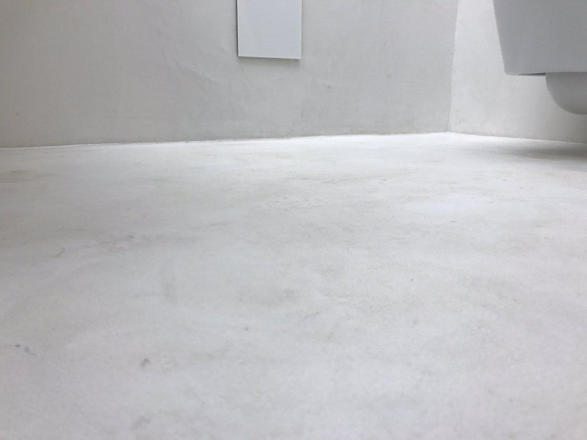 Fugenloser Fußboden fugenloser hashtag on