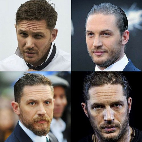 Tom Hardy Beard  http://www. menshairstylestoday.com/tom-hardy-bear d/ &nbsp; …  #beards #bearded #beardlife #scruff #beardlove #mustache #facialhair #menshairstyles #mensfashion<br>http://pic.twitter.com/xC8vPiN580