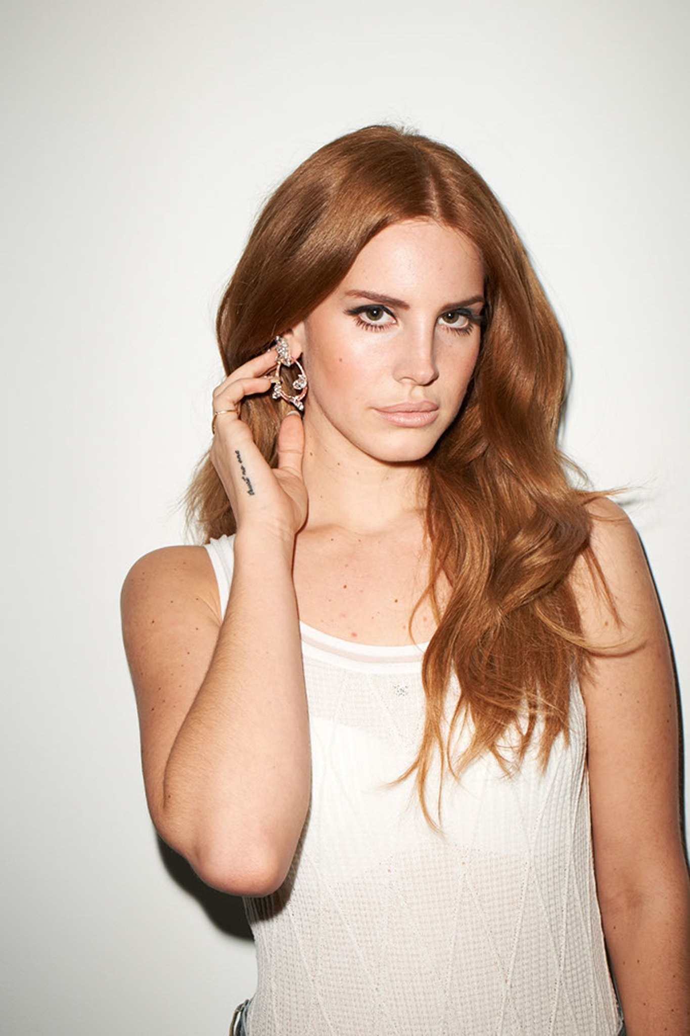 Lana Del Rey Biography Wiki, Age, Height, Weight, Facts