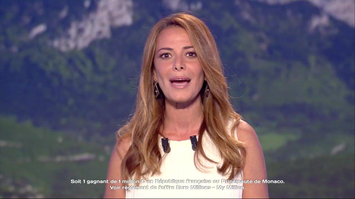 Avez-vous remporté le jackpot de l' #Euromillions #Mymillion ? Voici la réponse  http:// bit.ly/2w7SjQG    pic.twitter.com/DOfweJmR8T