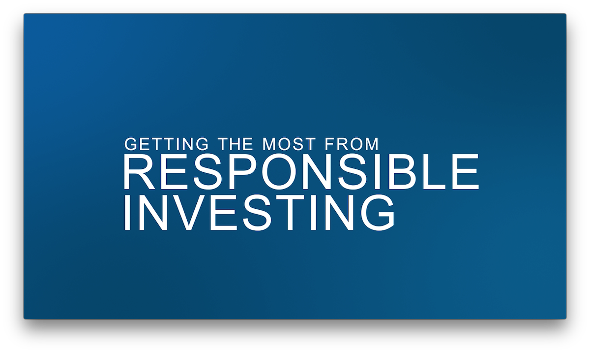 #Advisors: Earn valuable #CEcredit. Learn about #ResponsibleInvesting with Calvert today.  http:// ow.ly/UDWT30eqIAO  &nbsp;  <br>http://pic.twitter.com/mfA36LARBF