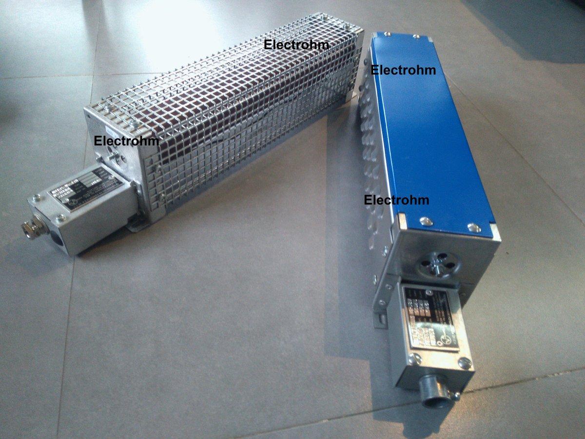 #DynamicBraking for #Vfd´s #Drives #Inverters #Electrical #Automation #Control #Motor #Cranes #processing  https:// electrohmresistencias.blogspot.mx/2017/08/dynami c-braking-resistors.html &nbsp; … <br>http://pic.twitter.com/Ott7XfBfsP