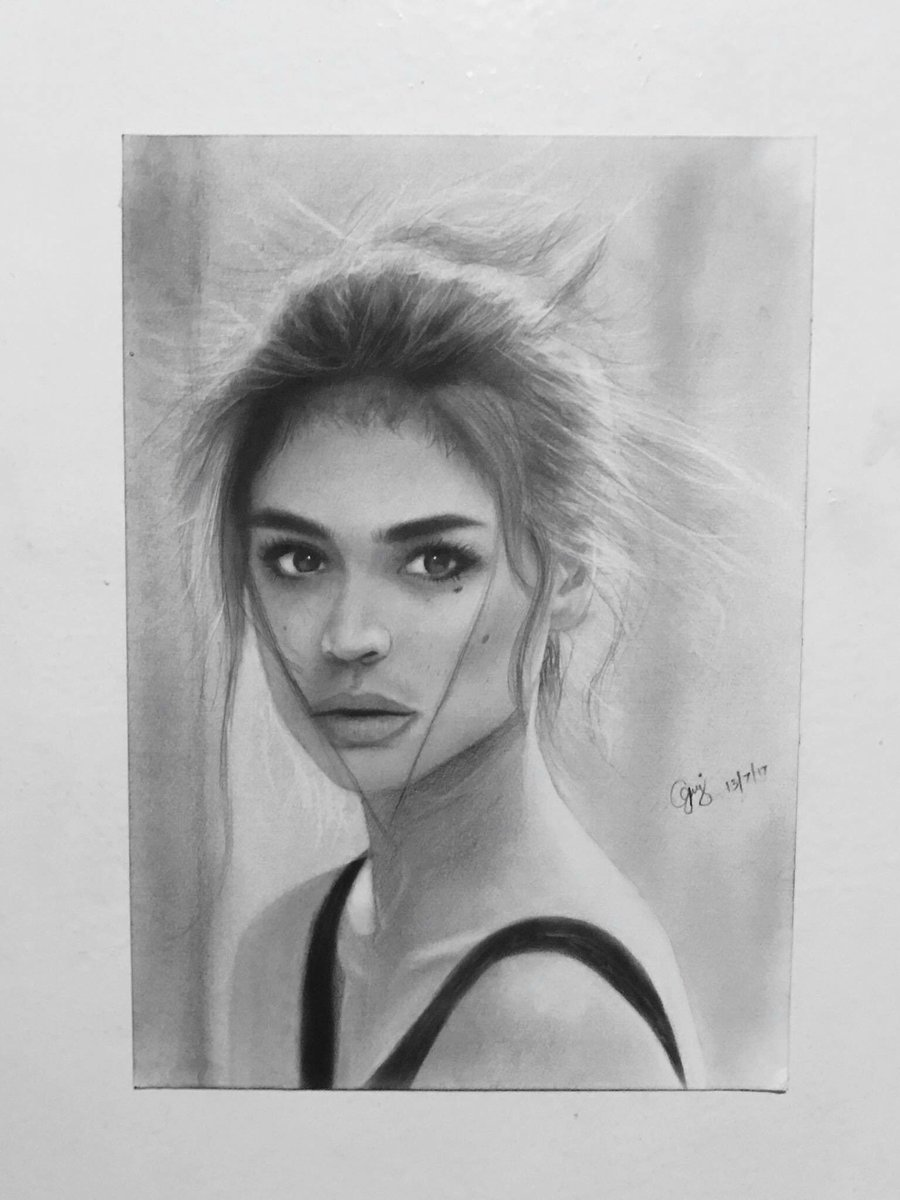 Anne Curtis drawing @annecurtissmith #annecurtis #drawing <br>http://pic.twitter.com/vJwmuyeE4z