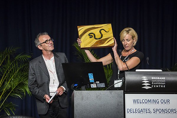 In case you missed it, read our last blog about #FitCongress2017 as seen by our CEO @2mlanguages Tea Dietterich  https:// 2m.com.au/xxi-fit-world- congress-2017-in-brisbane/ &nbsp; … <br>http://pic.twitter.com/f9qD0Qvy5I