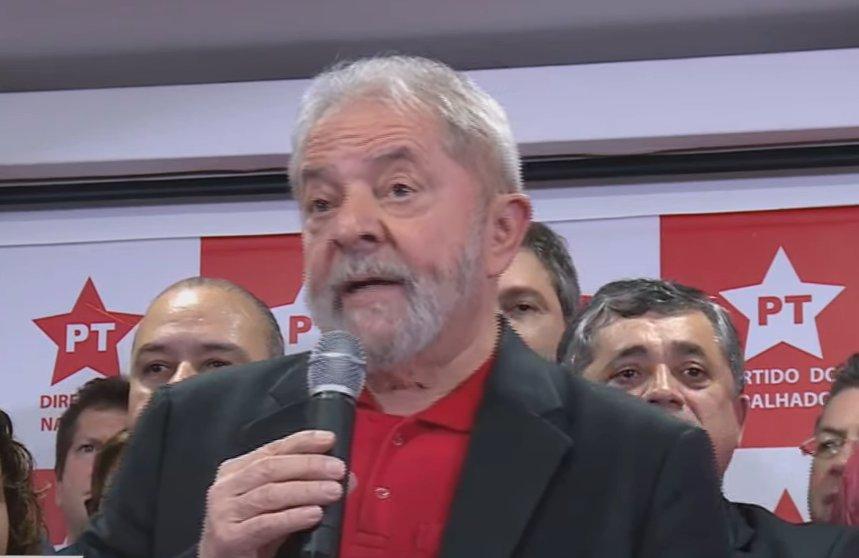 Supremo retira de Moro depoimentos de Joesley Batista sobre Lula e Mantega → https://t.co/Kuj7qUnZGz