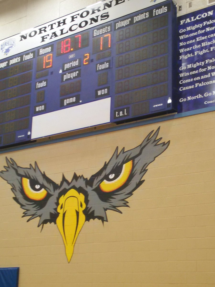 Time out... #them winning... #US  #NFHSVolleyball <br>http://pic.twitter.com/O8WLtRht5p