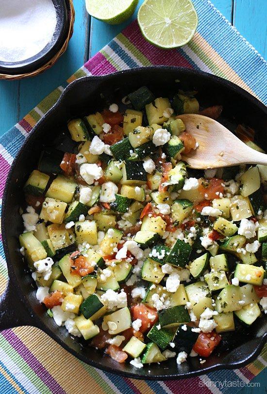 Rt! Yummy #zucchini  http:// bit.ly/1LoFx2v  &nbsp;   via @Skinnytaste #vegetables <br>http://pic.twitter.com/Oj6ODq0z45