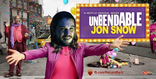 This summer coming from the makers of #UnbreakableKimmySchmidt  <br>http://pic.twitter.com/j4WgBzHr4Q