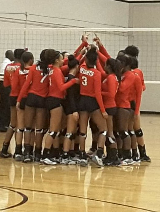 Another win tonight for @HarkerHeightsVb Get better everyday &amp; control the controllables! #6.2 #ASPIRE #ULEAD<br>http://pic.twitter.com/iZoyc47CfP