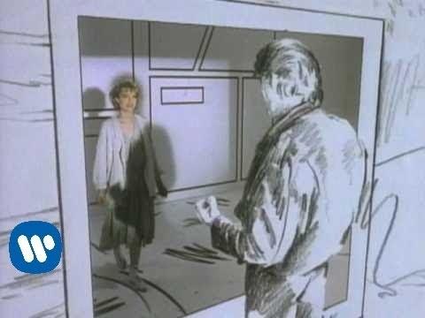 a-ha - Take On Me (Official Video)  https://www. youtube.com/watch?v=djV11X bc914&amp;utm_source=dlvr.it&amp;utm_medium=twitter &nbsp; …  #80s #disco #musicvideo #90s  #mtv #italodisco #zyx #pop<br>http://pic.twitter.com/A5P92DODAw