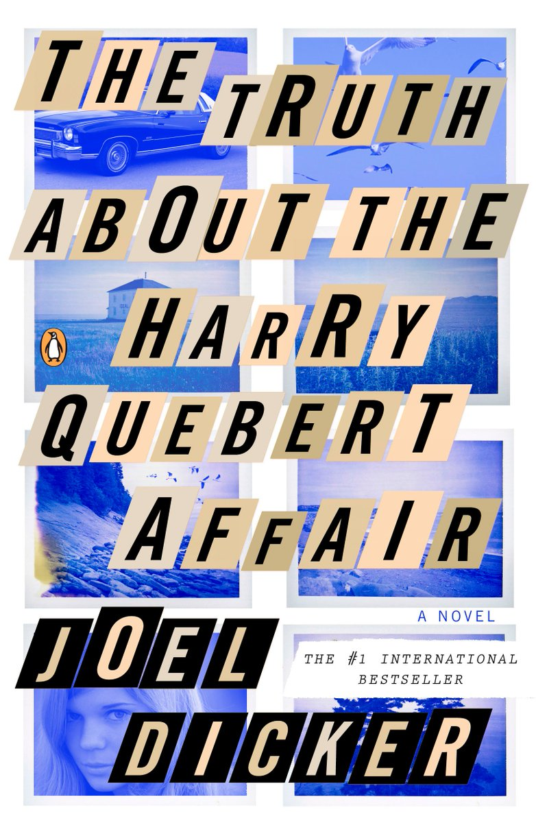 Joeldicker s smash hit the truth about the harry quebert affair will be 10 ep epixhd series stars tagged below http bit ly 2ughy7q pic twitter com