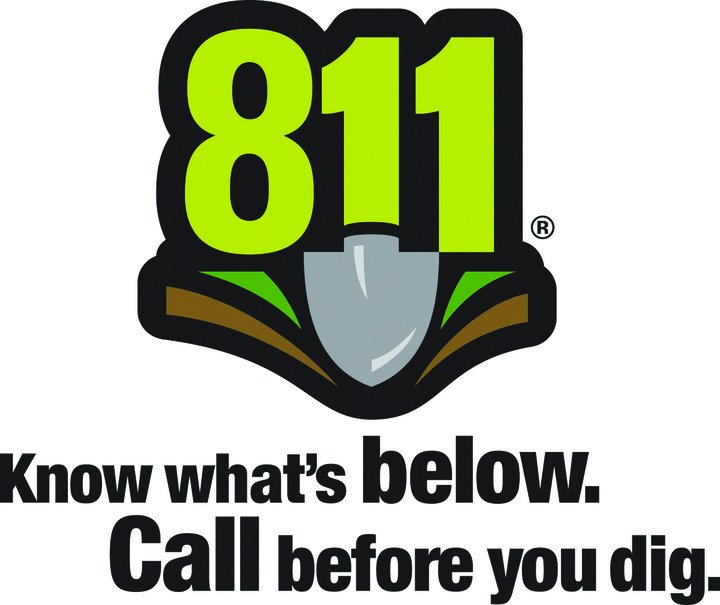 test Twitter Media - Planning to dig this weekend? Remember to make the call to 8-1-1 to have your utility lines marked for free! https://t.co/QrlFs9pvbT