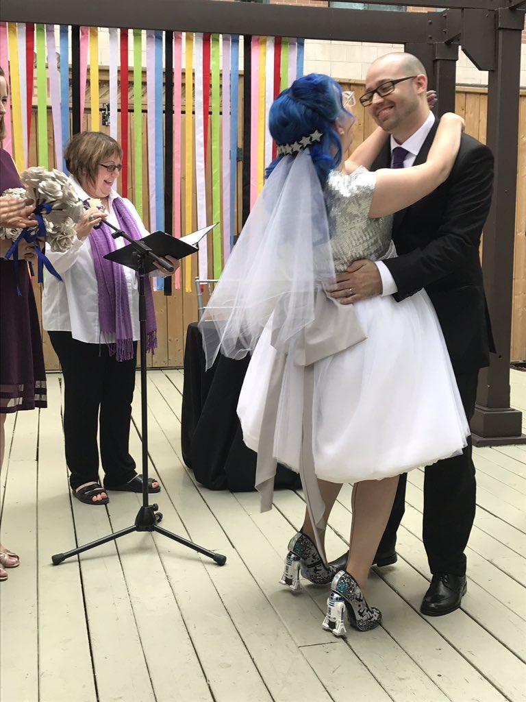 Marisha Ray Wedding.Marisha Ray On Twitter Getting Married To One Of The Best People I