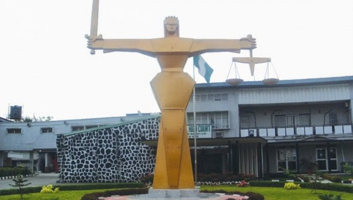 Court orders remand of Celestial prophet over N70m fraud  http:// innosreport.blogspot.com.ng/2017/08/court- orders-remand-of-celestial.html &nbsp; …  #news #Celestial prophet remanded in prison #Court<br>http://pic.twitter.com/j4qci6Myld
