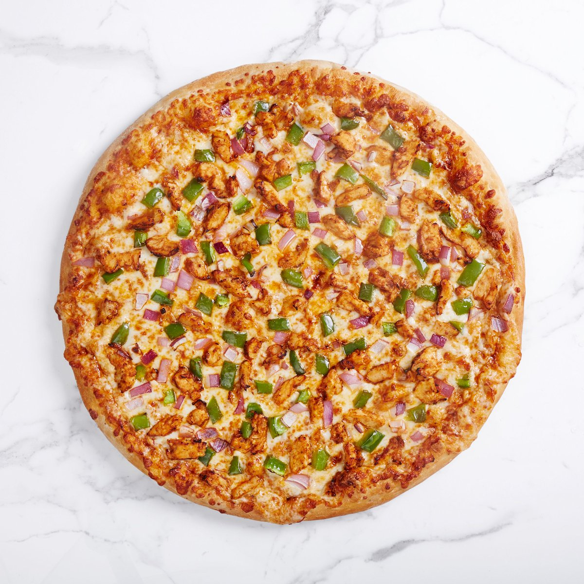 Ginos Pizza On Twitter The Butter Chicken Just Wait Until You