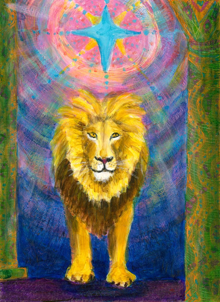August is the month when the Star of our solar system – the Sun, travels through its own sign of #Leo #astrology  https:// goo.gl/oJZ92a  &nbsp;  <br>http://pic.twitter.com/px0qraiiLE