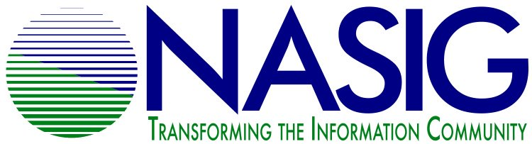 @NASIG Core Competencies for #ScholarlyCommunication Librarians final draft now published!  http:// ow.ly/R2kY30er2GJ  &nbsp;  <br>http://pic.twitter.com/DFsAzNdkhk