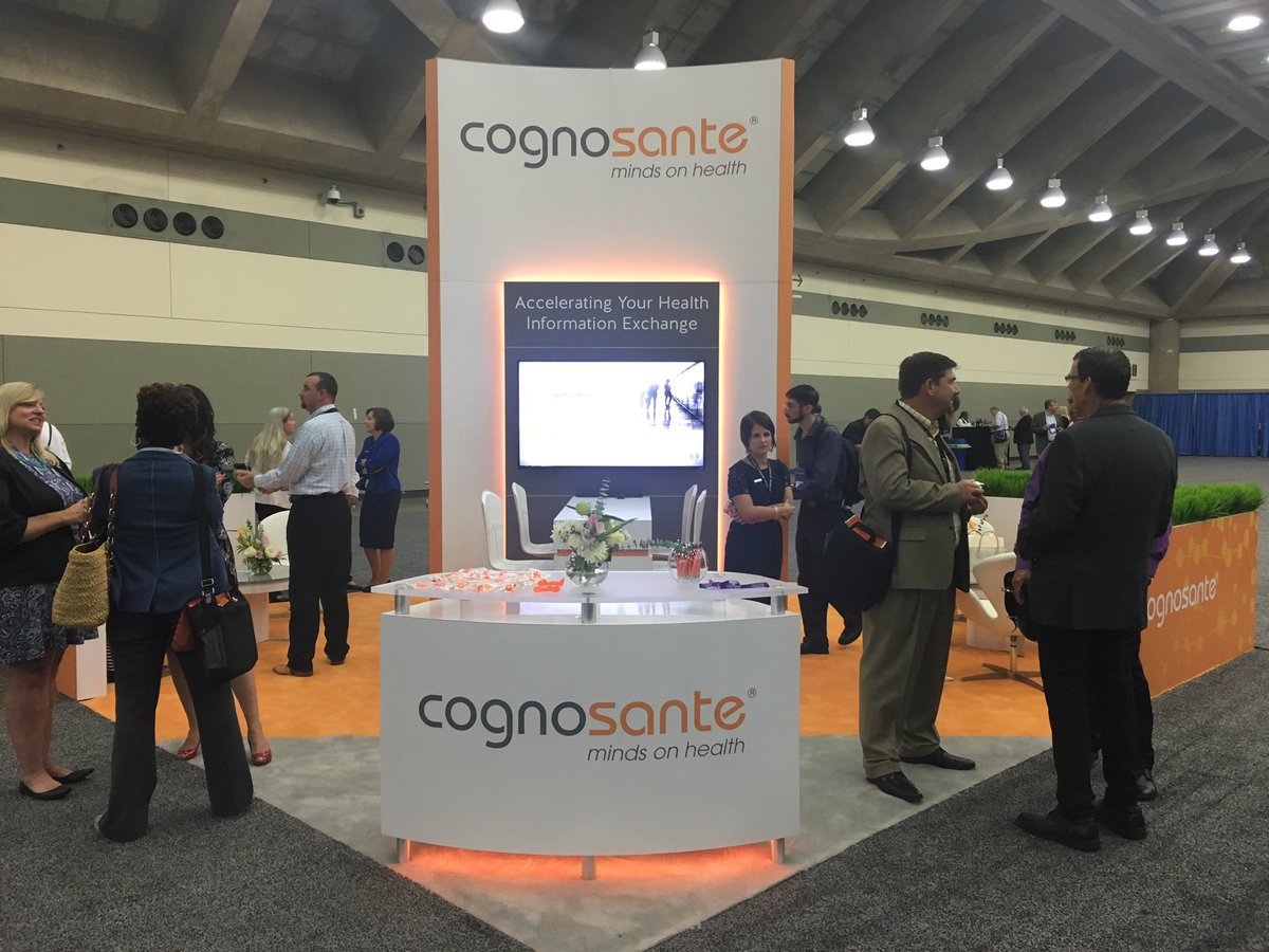 We&#39;re open! Come swing by booth block 97, 98, 103, 104 to talk #consulting services! @MESConference #mesc2017<br>http://pic.twitter.com/3UjLadmkSf