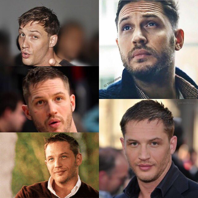 Let the dreamy #tomhardy make everything better <br>http://pic.twitter.com/HpeHvQVKWs